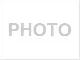 Фото  1 Звукоизоляция(звукоп оглощающий материал)на основе древесного волокна. Срок службы свыше 50 лет. steico. com. ua 119659